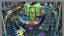 Imagen 5 de Metroid Prime Pinball