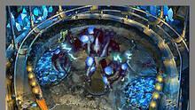 Imagen 6 de Metroid Prime Pinball