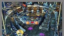 Imagen 7 de Metroid Prime Pinball
