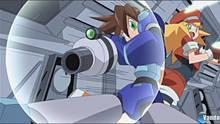 Imagen 3 de Namco x Capcom