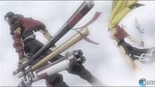 Imagen 5 de Namco x Capcom