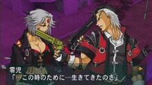 Imagen 6 de Namco x Capcom