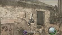 Imagen 26 de Resident Evil 4