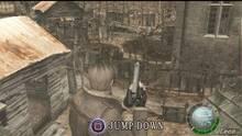 Imagen 27 de Resident Evil 4