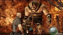 Imagen 29 de Resident Evil 4