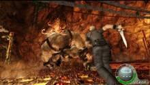 Imagen 30 de Resident Evil 4