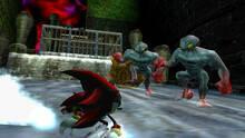 Imagen 9 de Shadow the Hedgehog