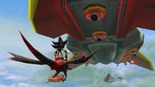 Imagen 10 de Shadow the Hedgehog