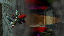 Imagen 11 de Shadow the Hedgehog