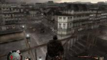 Imagen 8 de Sniper Elite - Berlin 1945