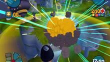 Imagen 39 de Worms 4: Mayhem