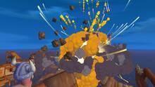 Imagen 41 de Worms 4: Mayhem