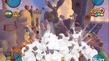 Imagen 43 de Worms 4: Mayhem
