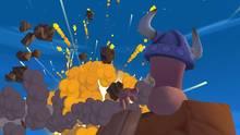 Imagen 44 de Worms 4: Mayhem