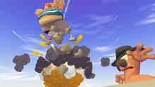 Imagen 46 de Worms 4: Mayhem