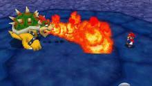 Imagen 6 de Super Mario 64 DS