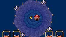 Imagen 7 de Super Mario 64 DS