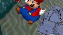 Imagen 9 de Super Mario 64 DS