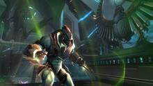 Imagen 17 de Unreal Championship 2: The Liandri Conflict