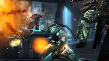 Imagen 18 de Unreal Championship 2: The Liandri Conflict