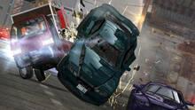 Imagen 22 de Burnout Revenge