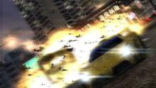 Imagen 23 de Burnout Revenge