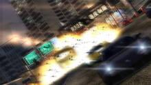 Imagen 24 de Burnout Revenge