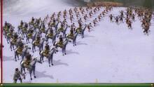 Imagen 3 de Legion Arena