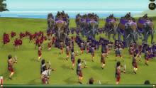 Imagen 5 de Legion Arena