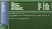 Imagen 3 de Football Manager 2006