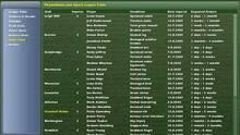 Imagen 4 de Football Manager 2006