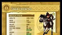 Imagen 1 de Battles of Prince of Persia