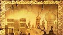 Imagen 2 de Battles of Prince of Persia