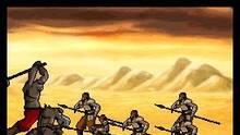 Imagen 4 de Battles of Prince of Persia