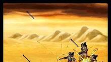 Imagen 5 de Battles of Prince of Persia