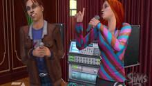 Imagen 5 de Los Sims 2: Noctámbulos