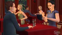 Imagen 6 de Los Sims 2: Noctámbulos