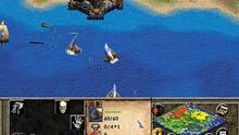 Imagen Age of Empires 2