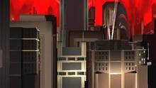 Imagen 11 de Batman Vengeance