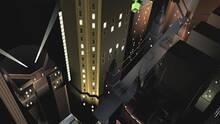 Imagen 10 de Batman Vengeance