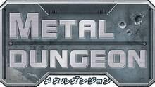 Imagen 6 de Metal Dungeon