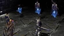 Imagen 5 de Metal Dungeon