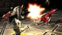 Imagen 4 de Metal Dungeon