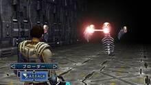 Imagen 3 de Metal Dungeon