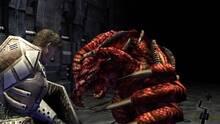 Imagen 2 de Metal Dungeon
