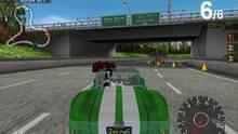 Imagen 4 de Exhibition of Speed