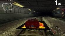 Imagen 3 de Exhibition of Speed