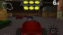 Imagen 2 de Exhibition of Speed