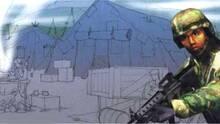 Imagen 9 de Ghost Recon