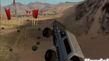 Imagen 5 de Test Drive Off-road